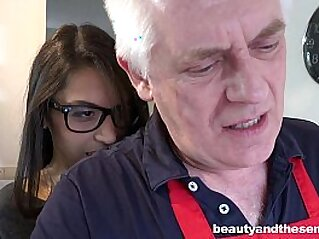 jav  old  ,  oral  ,  sucking   porn movies