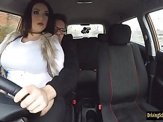 jav  giant titties  ,  hitchhiker  ,  outdoor   porn movies