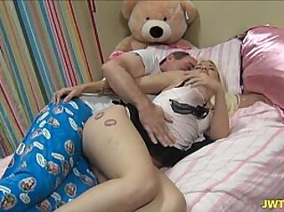 jav  fat  ,  father  ,  gaping   porn movies