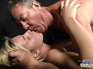 jav  blonde  ,  couple  ,  cum   porn movies