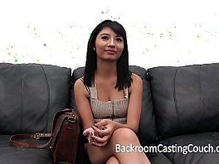 jav  latina  ,  petite  ,  POV   porn movies