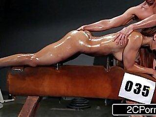 jav  butt  ,  chinese tits  ,  ebony   porn movies