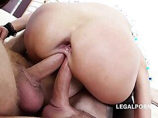 jav  orgasm  ,  pussy lick  ,  rimming   porn movies