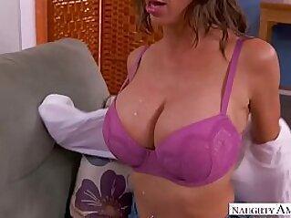 jav  blowjob  ,  busty  ,  butt   porn movies