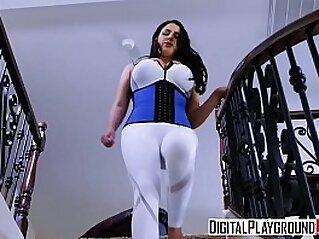 jav  hardcore  ,  huge asses  ,  MILF   porn movies