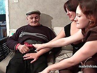 jav  european  ,  french  ,  grandpa   porn movies