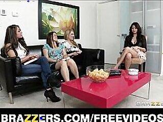 jav  hitchhiker  ,  huge asses  ,  lesbian   porn movies