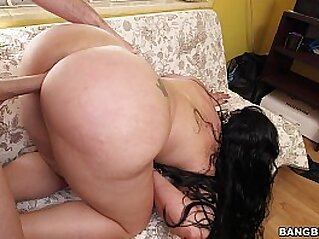 jav  huge asses  ,  lesbian   porn movies