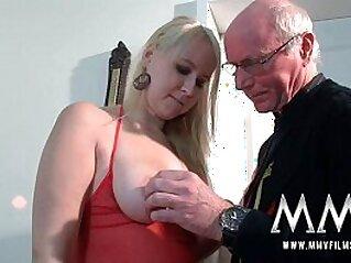 jav  german  ,  grandpa  ,  hardcore   porn movies