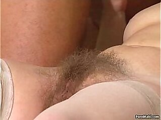 jav  mature  ,  old  ,  old and young   porn movies