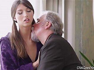 jav  horny  ,  old  ,  oral   porn movies