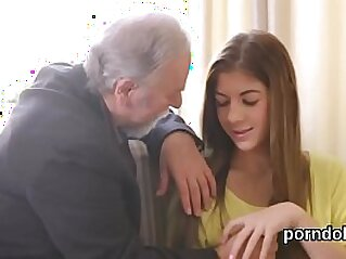 jav  legs  ,  old  ,  old and young   porn movies