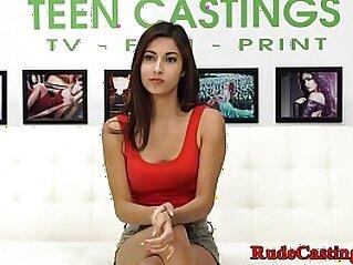 jav  casting  ,  doggy  ,  doggy fuck   porn movies