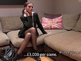 jav  couch  ,  european  ,  hardcore   porn movies