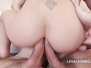 jav  DP  ,  facial  ,  fingering   porn movies