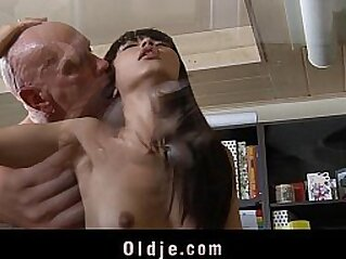 jav  old  ,  old and young  ,  pornstar   porn movies