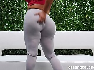 jav  blowjob  ,  casting  ,  chinese tits   porn movies