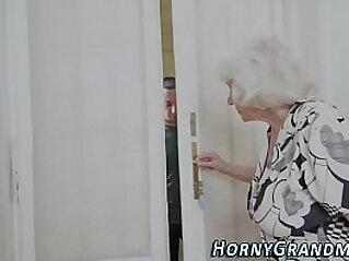 jav  doggy fuck  ,  fingering  ,  giant titties   porn movies