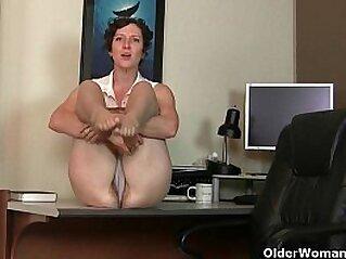 jav  mature  ,  MILF  ,  mom   porn movies