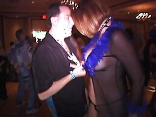 jav  curvy  ,  fingering  ,  giant titties   porn movies