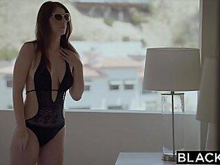 jav  blowjob  ,  brunette  ,  cheating   porn movies