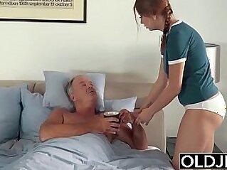 jav  doggy fuck  ,  homemade  ,  missionary   porn movies
