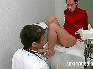 jav  masturbation  ,  oral  ,  spy   porn movies