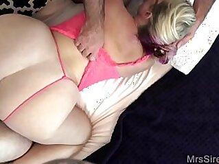 jav  chinese tits  ,  chubby  ,  curvy   porn movies