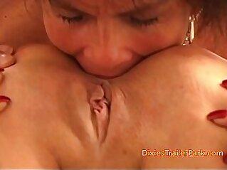 jav  chinese tits  ,  creampie  ,  cum   porn movies