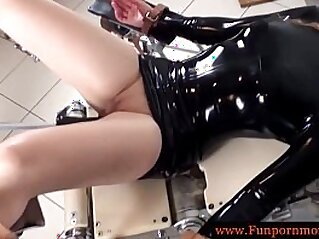 jav  pissing  ,  sapphic  ,  sex toy   porn movies