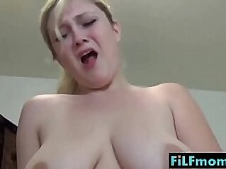 jav  cum  ,  cumshot  ,  family orgy   porn movies