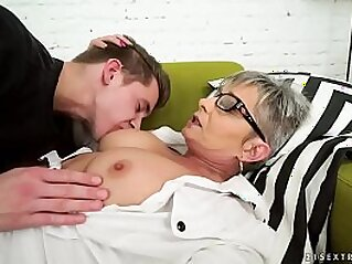 jav  dick  ,  european  ,  feet   porn movies