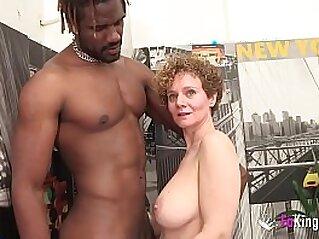 jav  blowjob  ,  boobs  ,  busty   porn movies