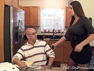 jav  doggy fuck  ,  family orgy  ,  legs   porn movies