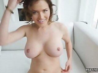 jav  mother  ,  riding  ,  stepmom   porn movies