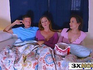 jav  chinese tits  ,  daughter  ,  DP   porn movies
