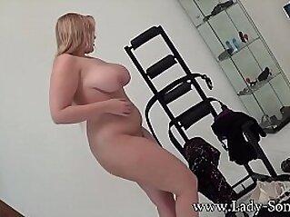 jav  lady  ,  lingerie  ,  mature   porn movies