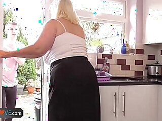 jav  fat  ,  giant titties  ,  granny   porn movies