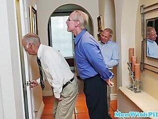jav  dick  ,  homemade  ,  old   porn movies