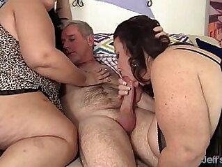 jav  hardcore  ,  hubby  ,  plumper   porn movies