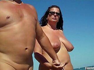 jav  lesbian  ,  MILF  ,  naked   porn movies