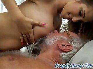 jav  chinese tits  ,  couple  ,  european   porn movies