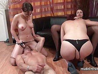 jav  french  ,  redhead  ,  stockings   porn movies