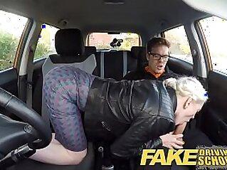 jav  hairy cunt  ,  italian  ,  kissing   porn movies
