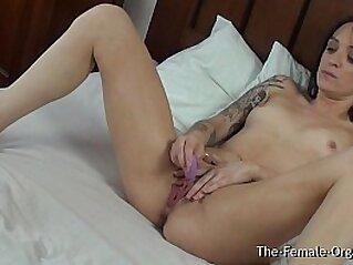 jav  emo  ,  lesbian  ,  masturbation   porn movies