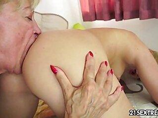 jav  hardcore  ,  lesbian  ,  old   porn movies