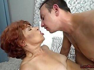 jav  hardcore  ,  kissing  ,  lesbian   porn movies