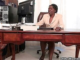jav  MILF  ,  office  ,  panties   porn movies