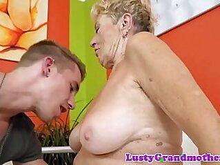 jav  european  ,  grandma  ,  granny   porn movies