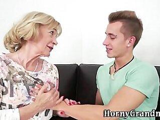 jav  granny  ,  handjob  ,  hardcore   porn movies